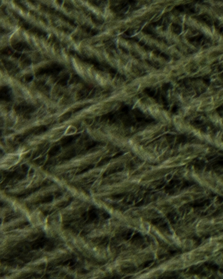 Laura's Loom, Blue Faced Leicester Singles, Pine