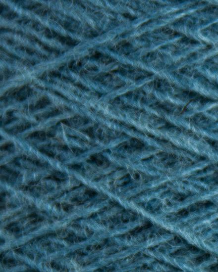 Laura's Loom, Blue Faced Leicester Singles, Sky