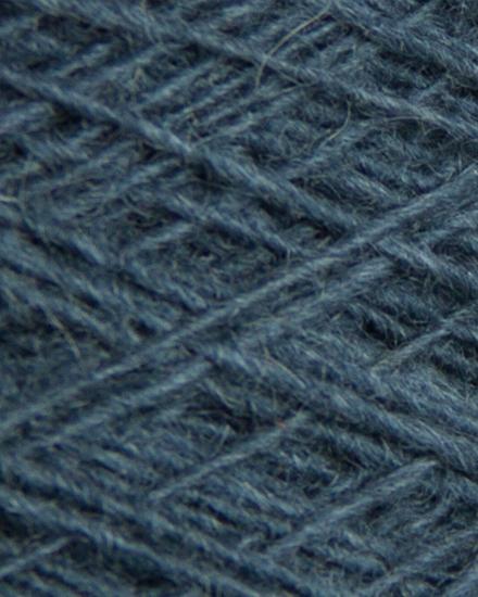 Laura's Loom, Blue Faced Leicester Singles, Tarn