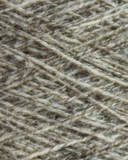Laura's Loom, Hebridean single, St Kilda