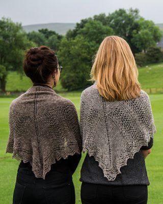 British Wool Accessories
