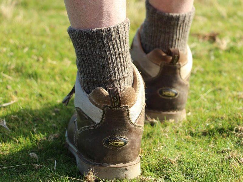 salted-wool-socks
