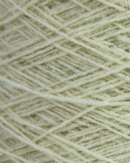 Laura's Loom, Hebridean single, Nevis