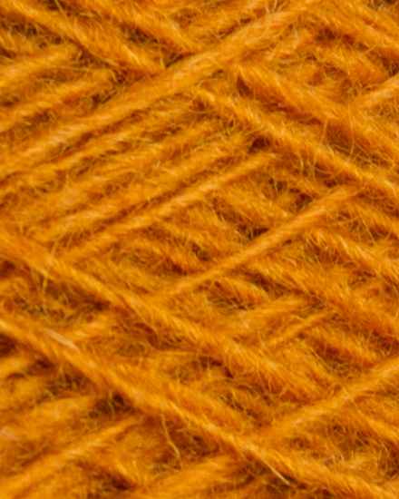 Laura's Loom, Blue Faced Leicester Singles, Satsuma