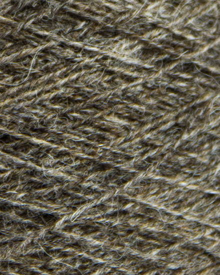 Laura's Loom, Hebridean single, Alba