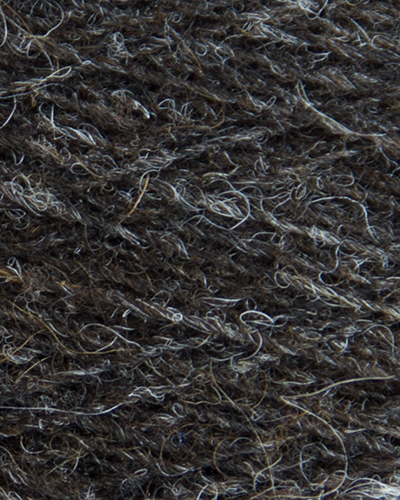 Laura's Loom, Hebridean single, New Nevis