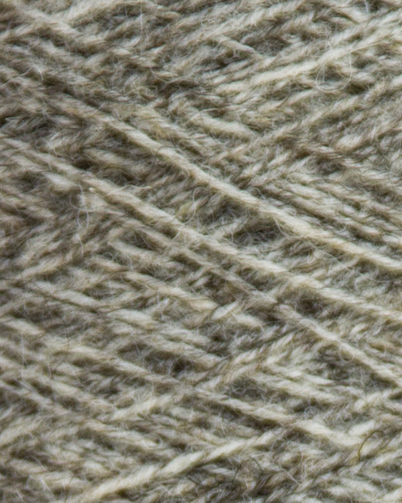 Laura's Loom, Hebridean single, St Kilda
