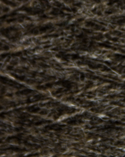 Laura's Loom, Hebridean single, Tarbet