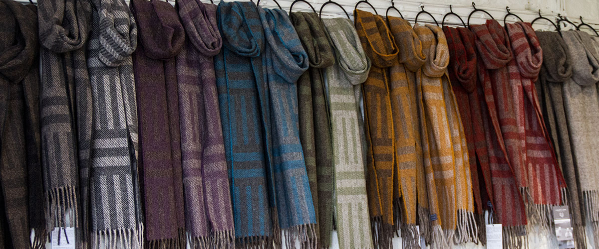 lauras-loom-about-laura-scarves-shop