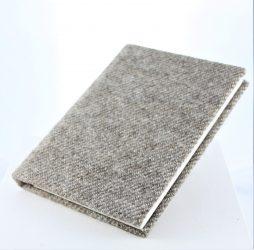 Notebook, Laura's Loom