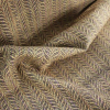 Laura's Loom, handwoven tweed, Ali Sharman, tweed, cloth, wool