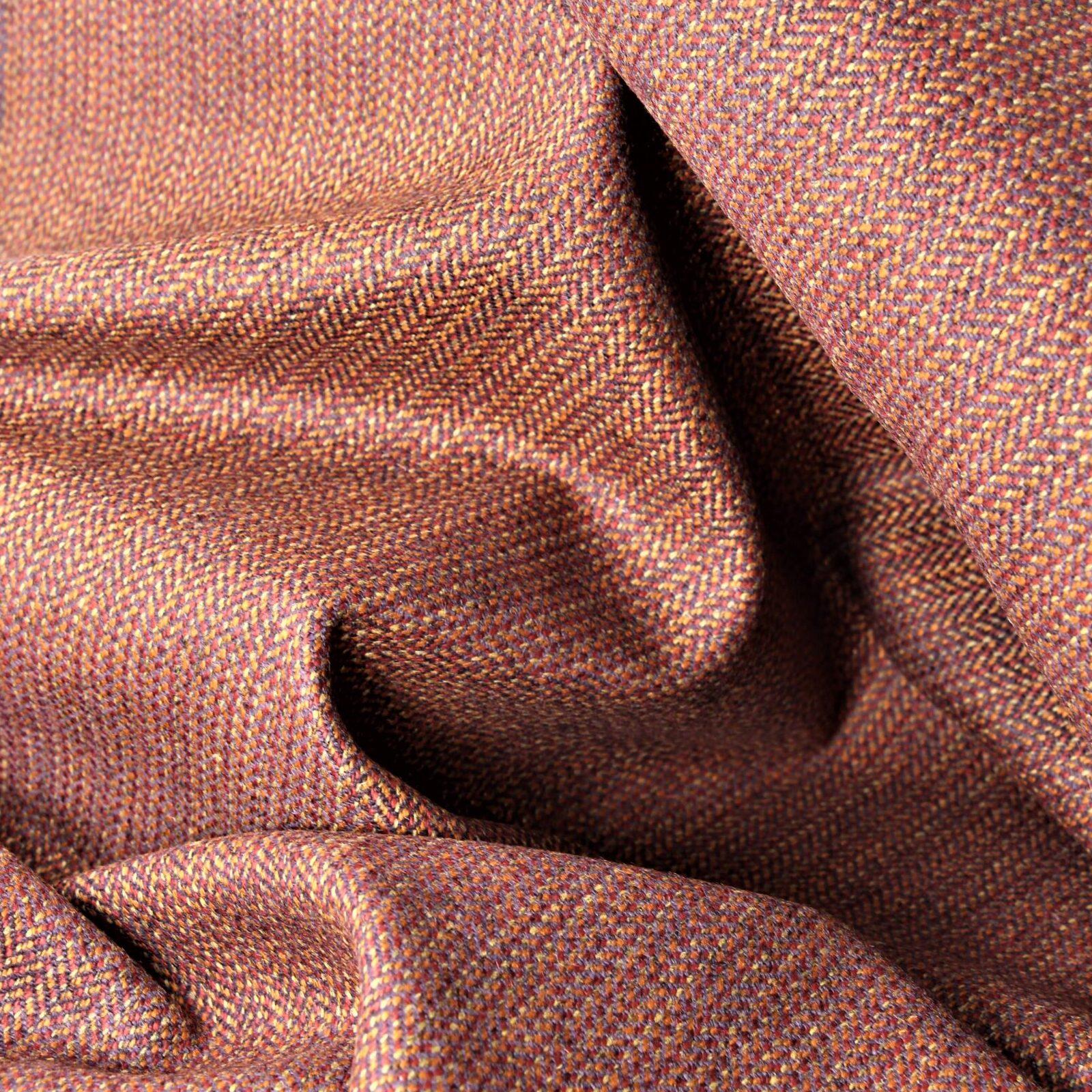 Laura's Loom, Howgill Tweed, Ali Sharman, Howgill Cloth