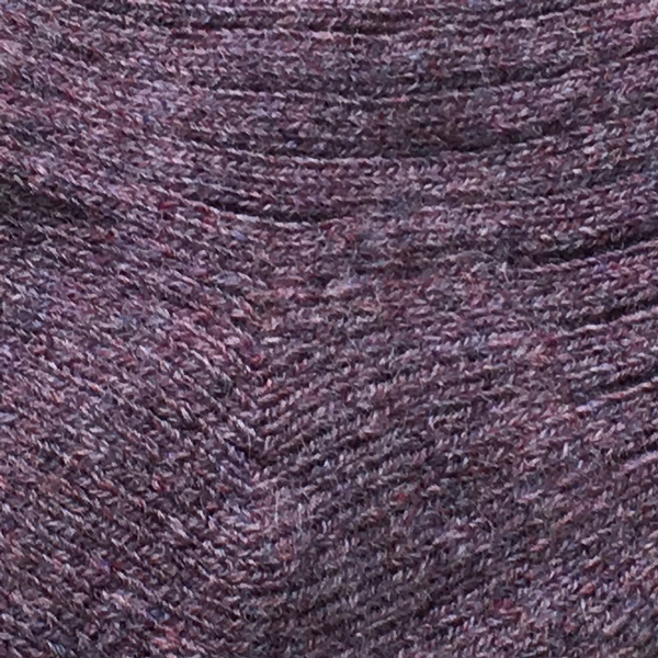 Laura's Loom, wool socks, Woollybacks