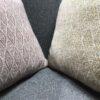 Laura's Loom, wool, yarn, northern grey